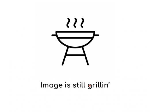 image_missing